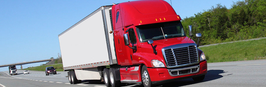 Dmv motor carrier for What is a motor carrier