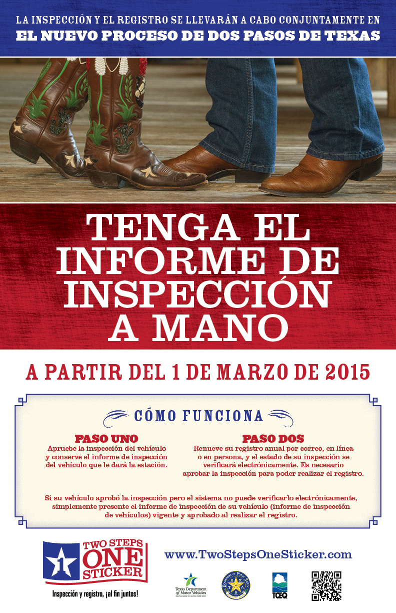 It is a graphic of Magic Dmv Practice Test in Spanish Printable