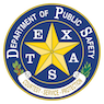 Contact Us Two Steps One Sticker Texas Dmv